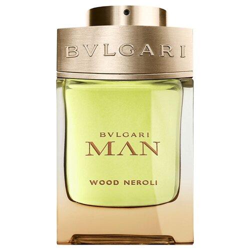 Парфюмерная вода BVLGARI Bvlgari Man Wood Neroli, 100 мл man 100 мл bvlgari man 100 мл