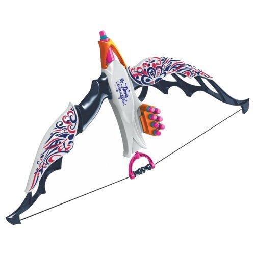 Купить Лук Shantou Gepai (7059), Игрушечное оружие и бластеры