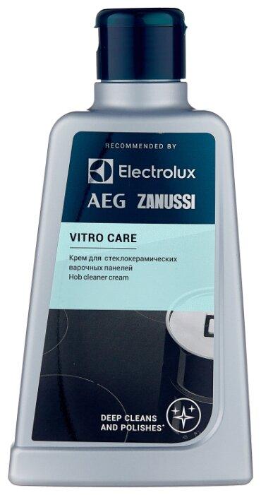 Чистящее средство ELECTROLUX M3HCC200, для варочных поверхностей, 300мл