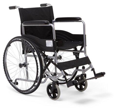 Кресло-коляска механическое Armed 2500