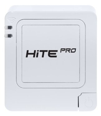 Шлюз HiTE PRO сервер Gateway