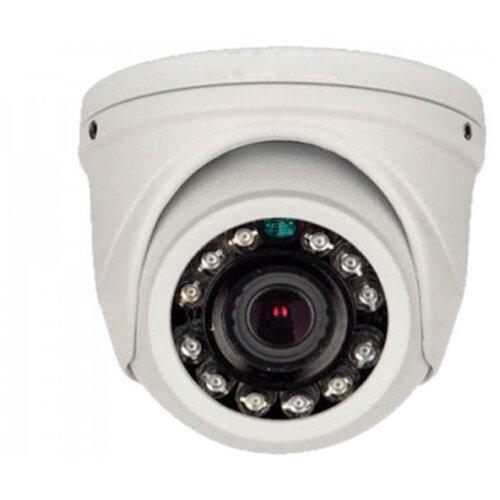 цена на Камера видеонаблюдения Falcon Eye FE-MHD-D2-10 белый