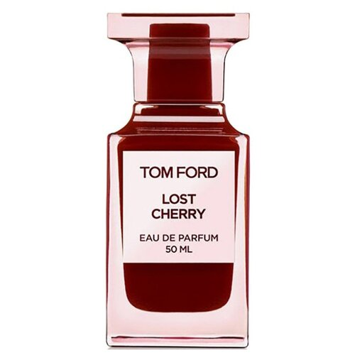 Купить Парфюмерная вода Tom Ford Lost Cherry, 50 мл