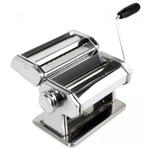 Машинка для изготовления пасты Kelli KL-4109 серебристый