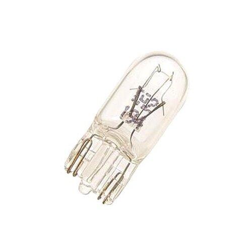 Лампа автомобильная накаливания VAG N0177535 5W 12V