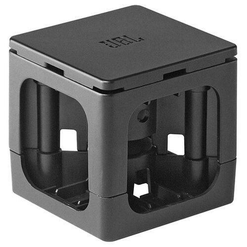 Фото - Кронштейн для стойки JBL PMB черный саундбар jbl cinema sb160 2 1 104вт 116вт черный