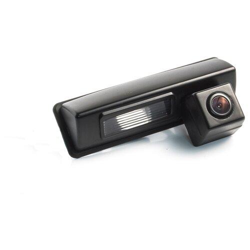Камера заднего вида AVEL AVS312CPR/043