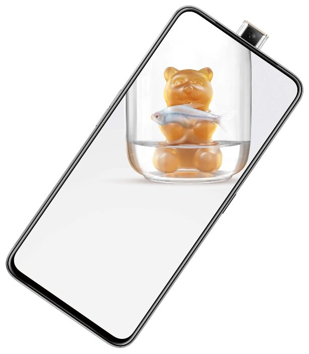 Стоит ли покупать Смартфон OPPO Reno 2Z 8/128GB? Выгодные цены на Смартфон OPPO Reno 2Z 8/128GB на Яндекс.Маркете