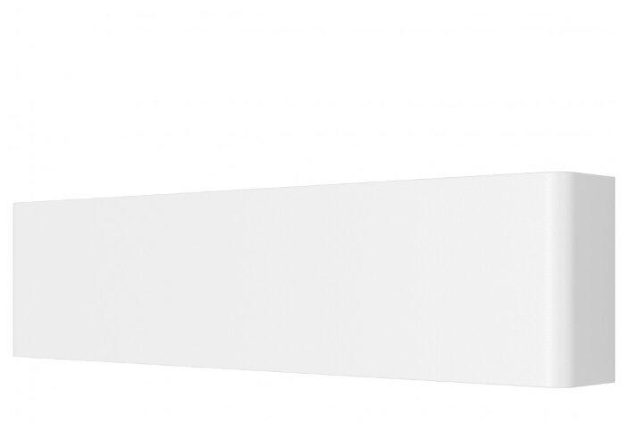 Настенный светильник Lightstar Fiume 810616