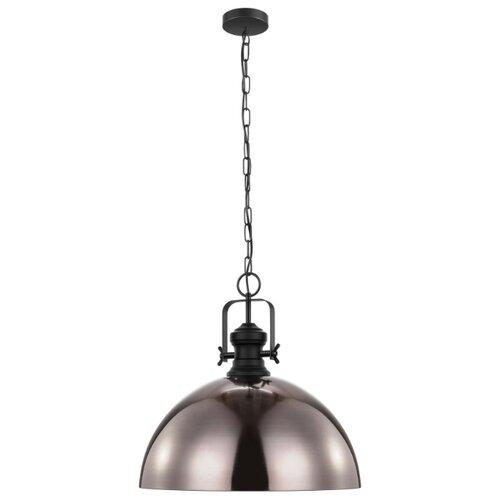 Светильник Eglo Combwich 43215, E27, 60 Вт светильник eglo sarabia 94354 e27 60 вт