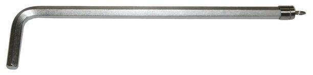 Ключ шестигранный SKRAB 44755 145 мм