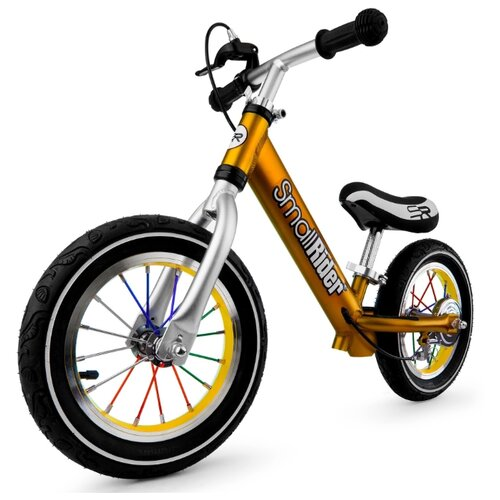 Беговел Small Rider Foot Racer 3 Air