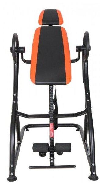 Механический инверсионный стол Sport Elite GB13106