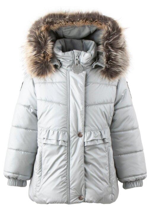 Куртка KERRY Perle K19432