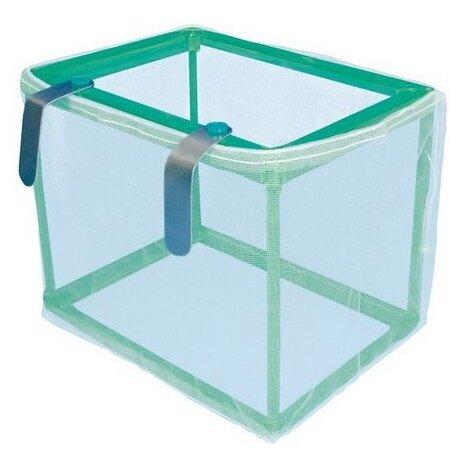 Trixie Отсадник для рыб, из сетки, 16,5х13,5х12 см