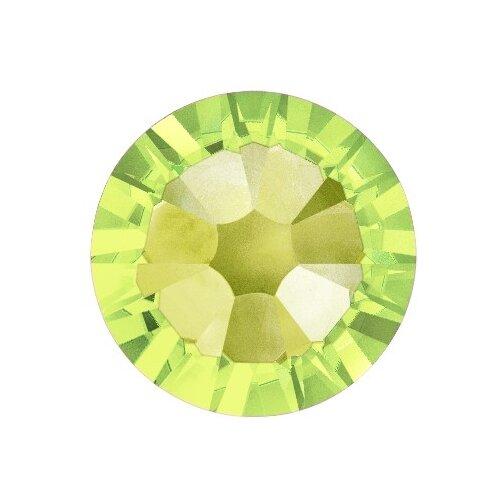 Кристаллы SWAROVSKI Elements 1,8мм 30 шт Jonquil кристаллы swarovski crystal moonlight 1 8 мм 30 шт