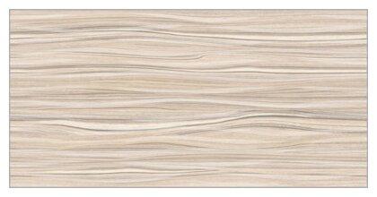 Плитка настенная уралкерамика plesso twu09pls034