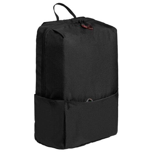 Рюкзак мужской городской черный Burst Locus