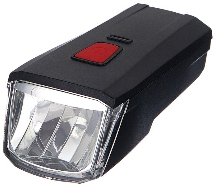 Передний фонарь ECOS XC-141