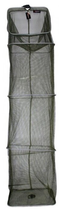 Садок BUSHIDO KX-3525