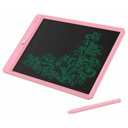 Купить Планшет детский Xiaomi Mijia Wicue 10 inch (WS210) розовый, Доски и мольберты