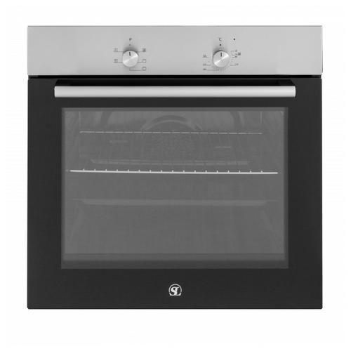 Электрический духовой шкаф Smart Life OE6501H0
