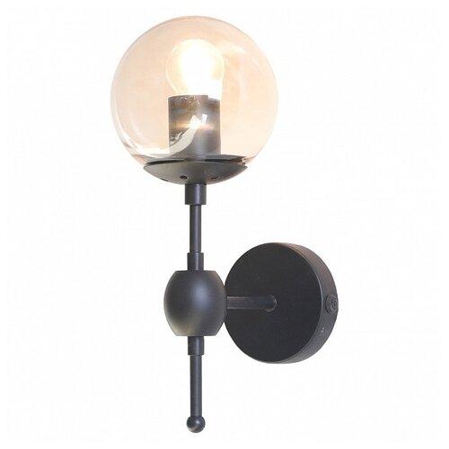 Настенный светильник Lussole Hartwell LSP-8167, 40 Вт настенный светильник lussole powell lsp 8192 40 вт