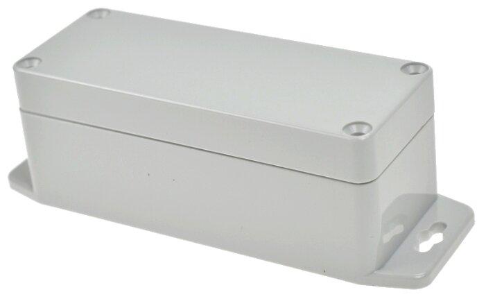 Наружный датчик температуры ЭВАН МЛ-711