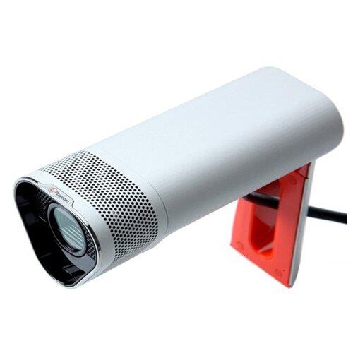 Конференц-камера Polycom EagleEye Acoustic