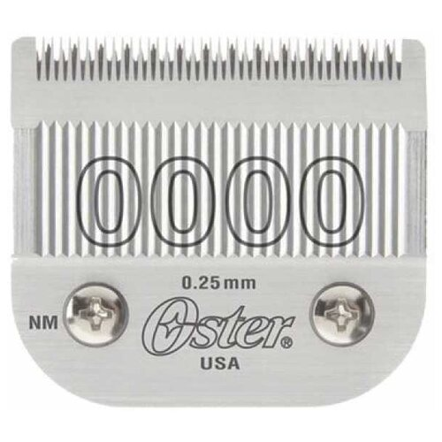 Нож Oster 918-01