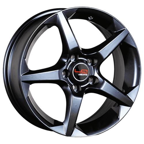 Колесный диск LegeArtis OPL4 6.5x16/5x105 D56.6 ET39 MB колесный диск legeartis opl4 6 5x16 5x105 d56 6 et39 s