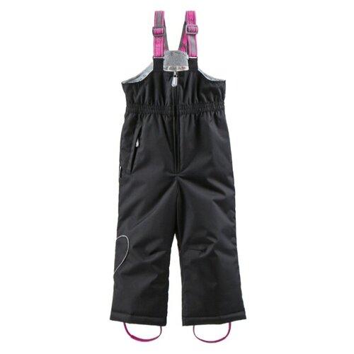 Купить Полукомбинезон KERRY HEILY K19453 размер 134, 042 черный, Полукомбинезоны и брюки
