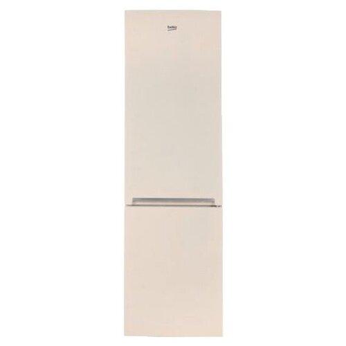 Холодильник Beko RCNK 310KC0 SB
