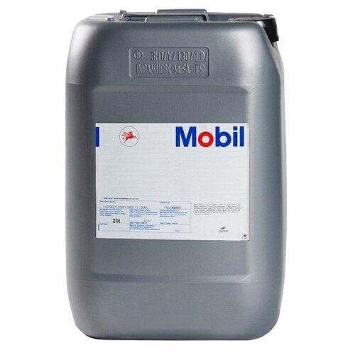 Антифриз MOBIL Antifreeze (Синий – Концентрат) 20 л