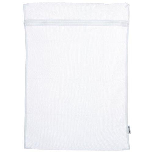 Мешок для стирки Attribute ALB061 белый