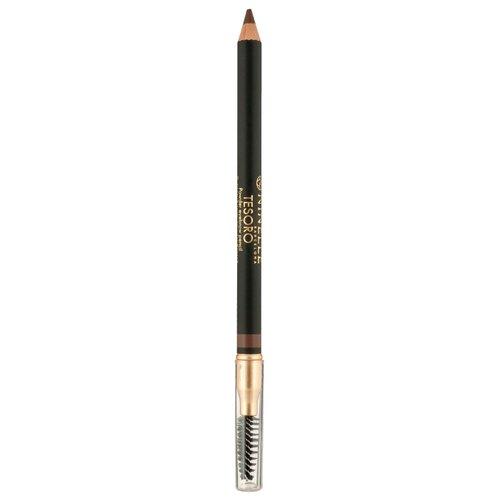 Ninelle карандаш Tesoro, оттенок 623 темно-коричневый