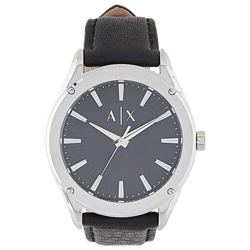 Наручные часы ARMANI EXCHANGE AX2803 armani exchange кардиган