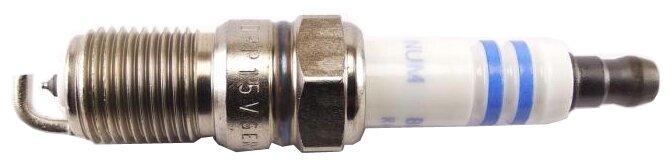Свеча зажигания Bosch HR8DPP15V (0 242 229 652)