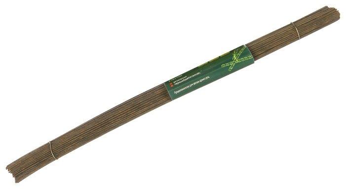 Проволока вязальная Сибртех ⌀1.8 мм