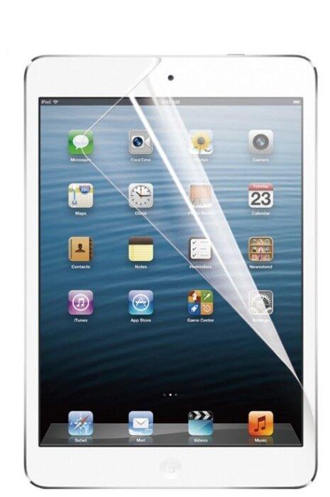 Защитная пленка iBest для iPad Mini 7.9