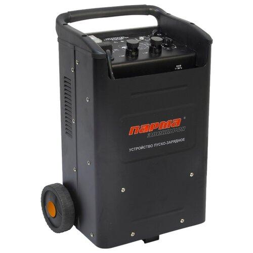 цена на Пуско-зарядное устройство Парма УПЗ-500 черный