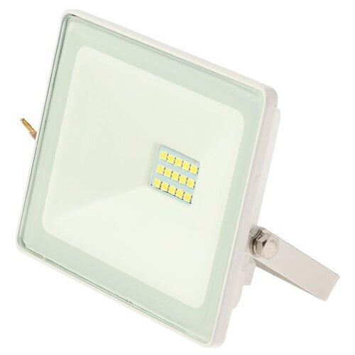 Прожектор светодиодный 20 Вт TDM ЕLECTRIC СДО-04-020Н
