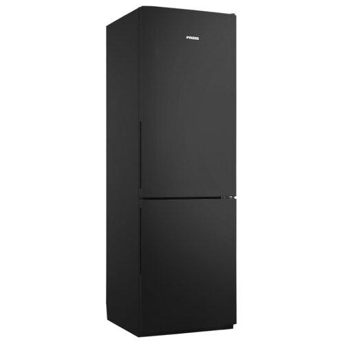 Холодильник Pozis RK FNF-172 B вертикальные ручки