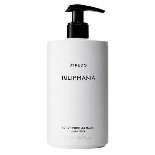 Лосьон для рук BYREDO Tulipmania 450 мл