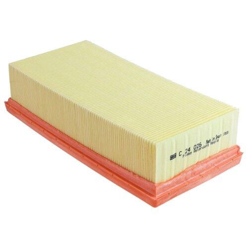 Воздушный фильтр MANNFILTER C24026