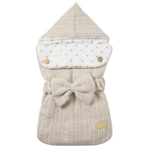 Конверт-мешок Ma Licorne Fete 73 см beige fete 407335