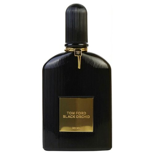 Парфюмерная вода Tom Ford Black Orchid, 50 мл  - Купить