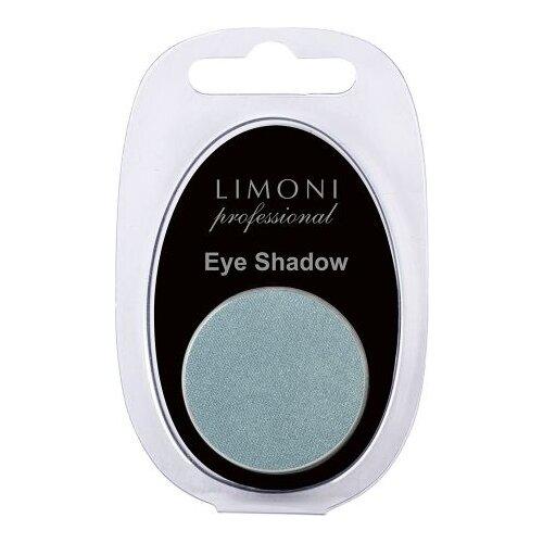 Limoni Тени для век Eye-Shadow 16 mac eye shadow тени для век brule
