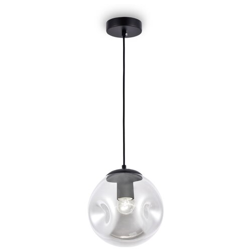 Светильник Ambrella light Traditional TR3511, E27, 40 Вт