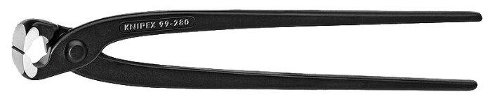 Клещи Knipex KN-9900300 300 мм